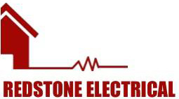Redstone Electrical Ltd